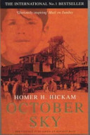 October Sky PDF