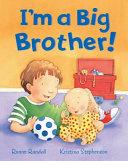 I m a Big Brother  PDF