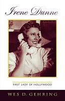 Irene Dunne PDF
