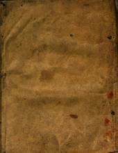 Espeio de bienechores y agradecidos: que contiene los siete libros de Beneficios de Lucio Aneo Seneca