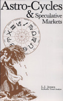 Astro Cycles and Speculative Markets PDF