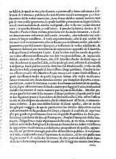 Avvertimento et Ammonitione Catolica Al Padre Antonio Posseuino Giesuito: Contenvta In Una Lettera scrittagli da un Gentilhuomo Alemano alleuo del Collegio Germanico di Roma