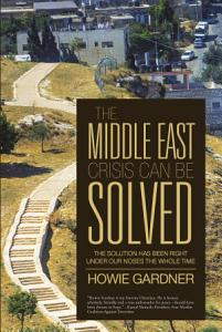 THE MIDDLE EAST CRISIS CAN BE SOLVED PDF
