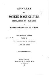 Annales: Volume2;Volume5;Volume29