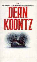Download Koontz Boxset Book