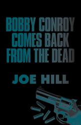 Bobby Conroy Comes Back from the Dead PDF