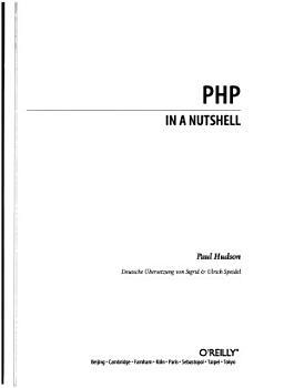 XML Schema PDF