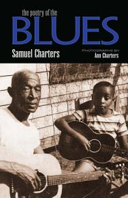The Poetry of the Blues PDF