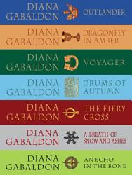 The Outlander Series 7 Book Bundle PDF