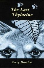 The Last Thylacine