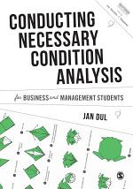 Conducting Necessary Condition Analysis for Business and Management Students