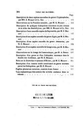 Pugillus plantarum novarum