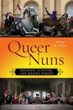 Queer Nuns PDF