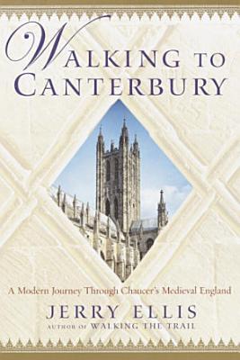 Walking to Canterbury PDF