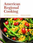 American Regional Cooking PDF