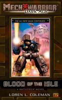 Mechwarrior  Dark Age  11 PDF