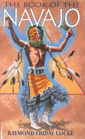 The Book of the Navajo PDF