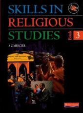 Skills in Religious Studies PDF