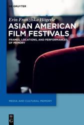 Asian American Film Festivals PDF