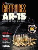 Cartridges of the AR 15 PDF