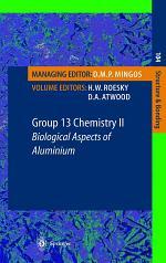 Group 13 Chemistry II