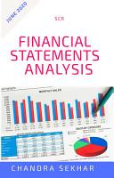 FINANCIAL STATEMENTS ANALYSIS PDF