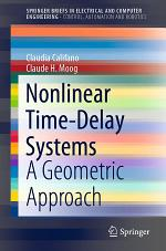 Nonlinear Time-Delay Systems