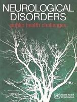Neurological Disorders PDF