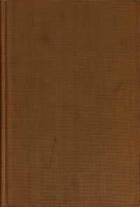 Journal of the Constitutional Convention of Missouri  1943  1944