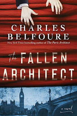The Fallen Architect PDF