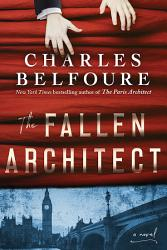 The Fallen Architect Book PDF