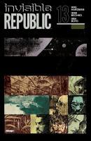 Invisible Republic  13 PDF