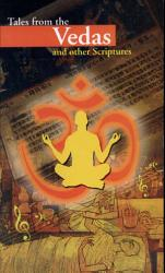 Tales From The Vedas And Other Scriptures Book PDF