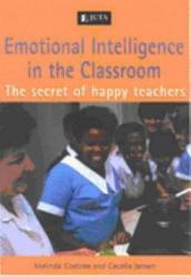 Emotional Intelligence in the Classroom PDF