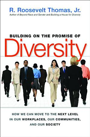 Building on the Promise of Diversity PDF