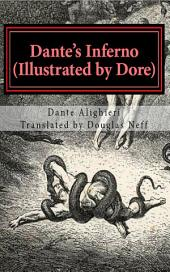 Dante's Inferno [translated]: Modern English Translation