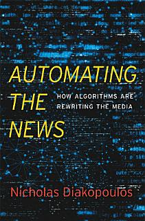 Automating the News Book