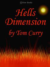 Hells Dimension