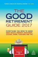 The Good Retirement Guide 2017 PDF