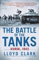 The Battle of the Tanks