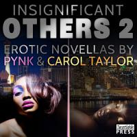 Insignificant Others 2 PDF