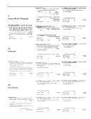 Dictionaries  Encyclopedias  and Other Word related Books  1966 1974 PDF