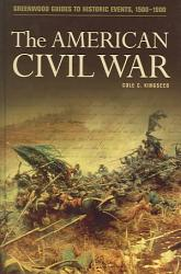 The American Civil War PDF