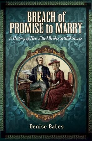 Breach of Promise to Marry PDF