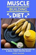 Muscle Building Diet PDF