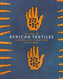 The Art of African Textiles PDF