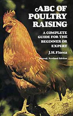 ABC of Poultry Raising