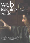 Web Teaching Guide