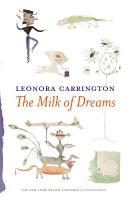 The Milk of Dreams PDF