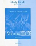 Microbiology Study Guide PDF